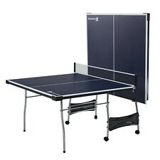 MD Sports Table Tennis Table