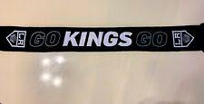 Los Angeles Kings/Los Angeles Galaxy Scarf