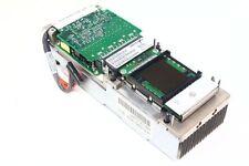 Server CPUs/Processors