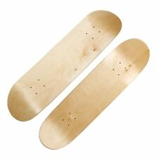 DIY 60*15*1cm Maple Blank Skateboard Deck