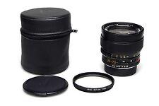 Leica Vario-Elmar-R 35-70 1:3.5 E67 #670
