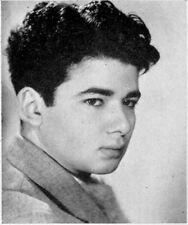 1935 Hollywood CA High School Yearbook~Photos~History~Baseball~Drama~Teenagers++