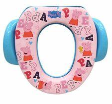 """Peppa Pig """"I'm Peppa Pig"""" Soft Potty Seat"""