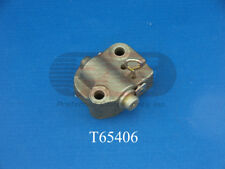 Engine Timing Chain Tensioner PREFERRED COMPONENTS T65406