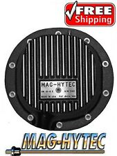 Mag Hytec Rear Differential Cover 70-Up Chevy & GMC 1500 Truck & SUV 10-8.5