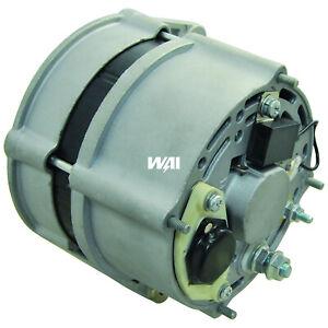 12169N passend für: Claas Dominator 100 DX130 DX140 DX145 DX160 DX230 DX250 Deut