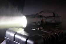 Polarion Hid Light, Ph50D, 2018 vintage