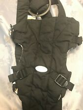 Infantino adjustable baby carrier