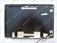 66318 Lcd screen plastic cover ASUS UX30