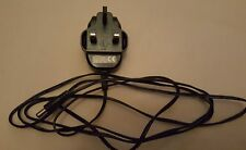 Genuine Power Supply for Hoover FD22