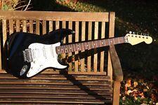 Fender Stratocaster Signature Richie Sambora modello