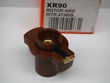 Rotor arm XR90 VW Volkswagen Derby 0.9 Golf 1.1 1.3 Jetta 1.3 Scirocco 1.1 1.3
