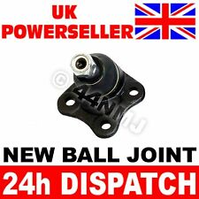 SKODA FABIA COMBI (6Y5) 2000- FRONT RIGHT Bottom Ball Joint Balljoint 6Q0407366A
