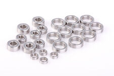 Hyper 10TT 10SC Ceramic Ball Bearing Kit