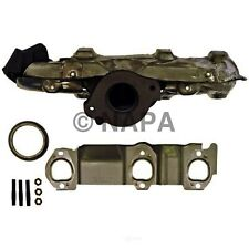 Exhaust Manifold-OHV Rear NAPA/SOLUTIONS-NOE 6002339