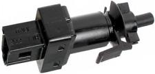 Schalter, Kupplungsbetätigung (Motorsteuerung)  HELLA 6DD 010 966-431