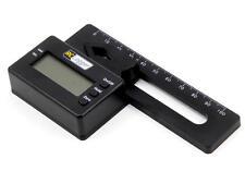 RCL-40001RC RC Logger Digital Pitch Gauge