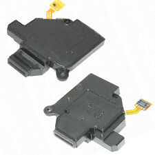 Internal Loud Speaker For Samsung Galaxy Tab P3110 Replacement Left Buzzer Unit