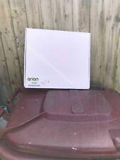 Arian Fold Down Shower Seat, hf004
