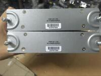 1PC Cisco PWR-2911-DC Power Supply  341-0237-01 Non-POE Type