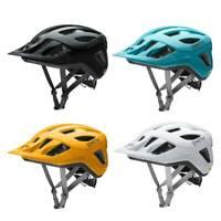 Smith Convoy MIPS Helmet - Open Face Mountain Bike MTB Trail Enduro