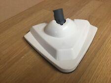 VAX S86-SF-CC Steam Mop Replacement Part = Main Floorhead