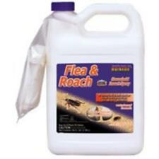 Bonide 578 Flea & Roach Household Insect Spray, 1 Gallon