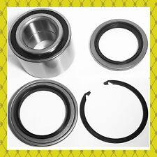 FRONT WHEEL HUB BEARING & SEAL W/SNAP RING FOR 2000-2006 TOYOTA TUNDRA  ONE SIDE