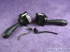 Rover 75 MGZT Indicator SALOON Windscreen Wiper Stalk Column Switch XPC100151LNF
