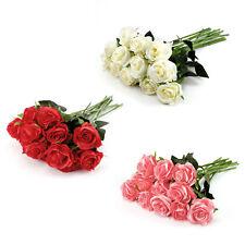 Deko Blumen deko blumen künstliche pflanzen aus holz günstig kaufen ebay