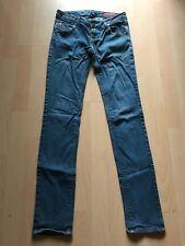 Miss Sixty Jeans Style Eden W 25 L 30   24 32