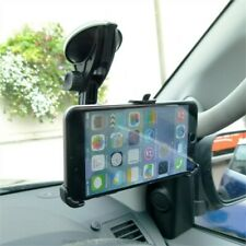Dedicated Car Windscreen Mount  Holder for Apple iPhone 6S Plus (5.5)