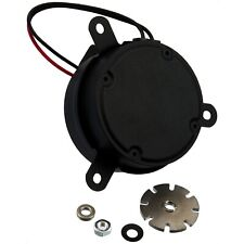 Engine Cooling Fan Motor VDO PM9138
