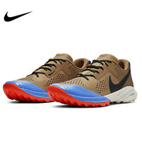 Nike Air Zoom Terra Kiger 5 Trail Running Shoes AQ2219-200 Men's Size 12.5