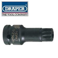 Draper experto 1/2 Plaza Drive Tapón de drenaje Clave Para Vw O Audi 63476