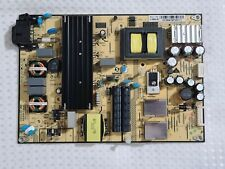Power Supply Board 81-PBE060-H92 SHG5504B-101H for TCL 55FS3750