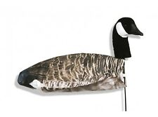 NEW Deadly Decoys SH-CAN-1 Sentry Head Canada Goose Motion Decoys - 12 Pack