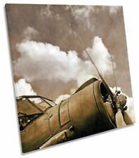 Vintage Art Decorative Posters & Prints