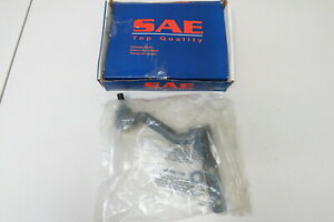 NOS SAE Steering Idler Arm Front K6331 / FA1618 fits CHEVY GMC 1990-1991