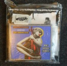 Box Office Poison rare Limited edition singles pack