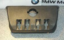 Prallplatte BMW K100 K 100 2V K75 K 75  Cockpit Verkleidung Lenker
