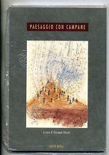 Anzani # PAESAGGIO CON CAMPANE # Electa Napoli 2000