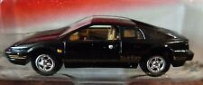 JOHNNY LIGHTNING 77 1977 LOTUS ESPRIT S1 TURBO JL COLLECTION DETAILED CAR W/RRs