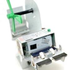 Hyosung Atm Machine Printer Assembly 1500 1800 1800ce