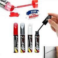 Profession DIY Car Clear Fix Scratch Remover Touch Up Pen Auto Paint Repair Pen~