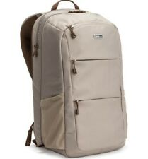 Think Tank Perception 15 (Taupe) Camera Backpack