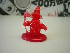 Final Fantasy COCA COLA Mini Figure vol.2 43 VIVI ORNITIER(CRYSTAL)