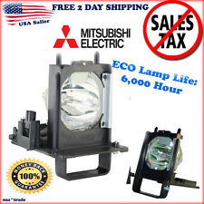 915B455011 Replacement TV Lamp Bulb WD-73640 WD-73740 WD-73C11 WD-82740 WD-82840