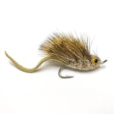 BUMBLE BEE Pellet Flies 3 Pack Floating Barbed Trout Carp Fly Fishing # 8,10,12