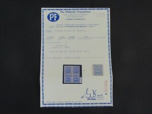 Nystamps US Official Stamp # O123 Mint OG NH $450 PF Certificate m7xd